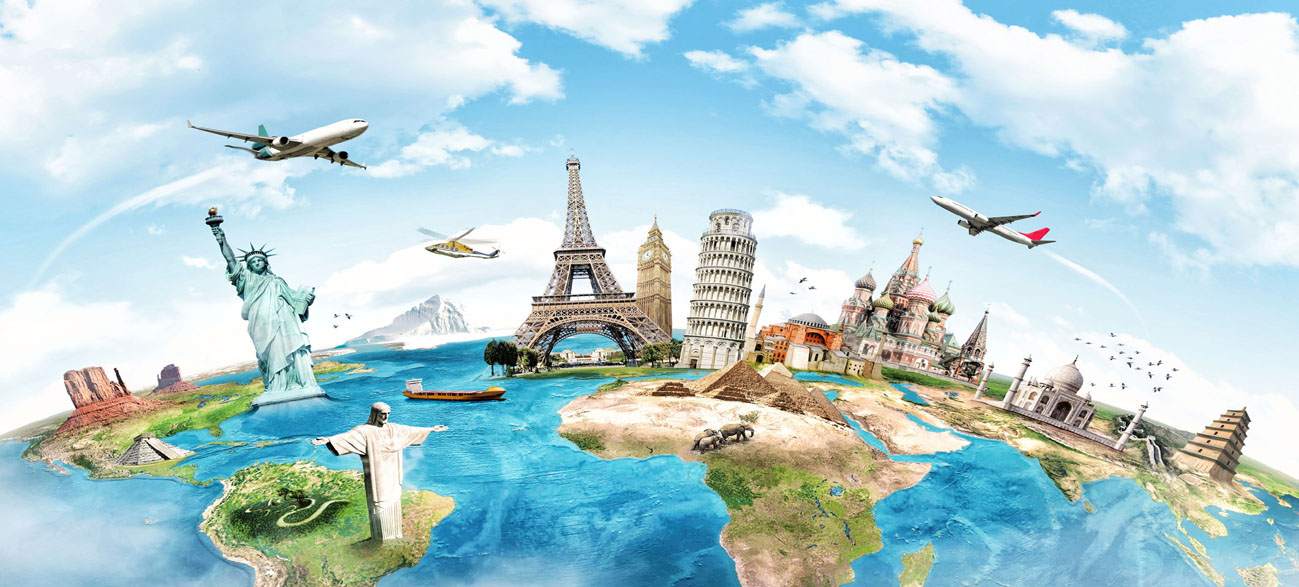 Travel-and-Tours